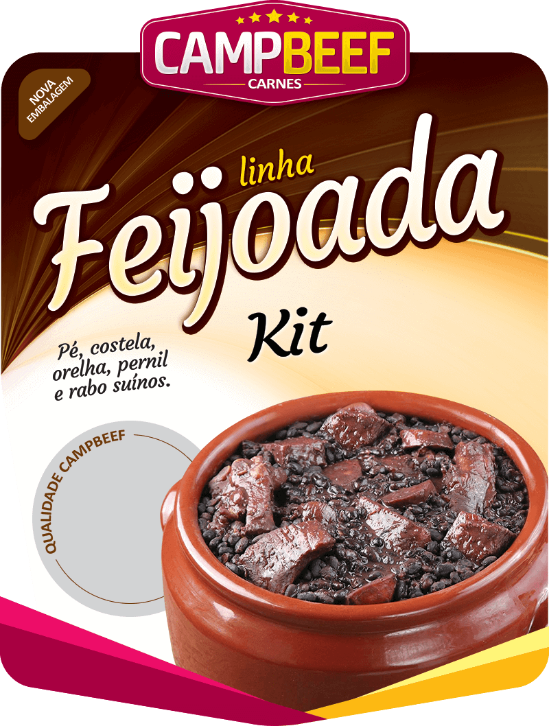 feijoada1