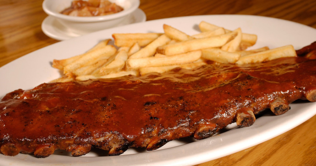 ribsonthebarbie-outback-5