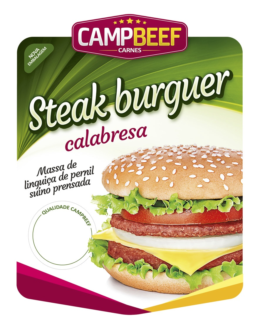 burger-calabresa